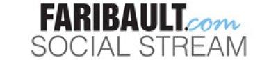 Faribault Main Editorial Block